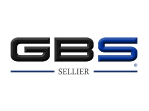 Read more about the article GBS