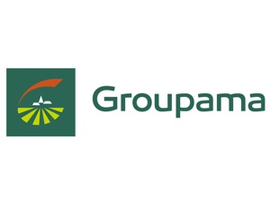 Read more about the article Groupama