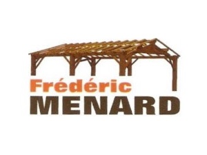 Read more about the article Menard