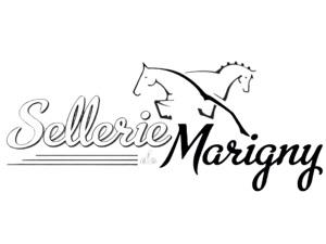 Sellerie Marigny