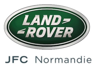 Read more about the article Land Rover – JFC Normandie
